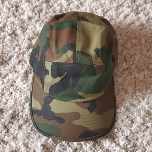 Stylish Rothco Army Hat